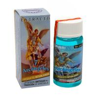 Extracto 7 Arcangeles 20 ml.
