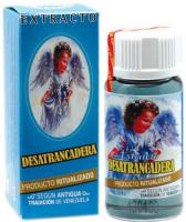 Extracto Desatrancadera 20 ml.